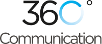 360communication